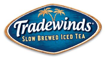 Tradewinds Beverage Company
