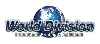 World Division