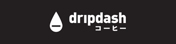 Dripdash Inc.