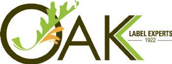 Oak Printing Company
