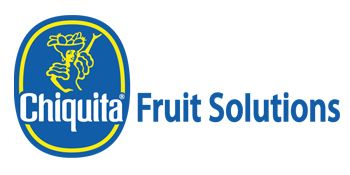 Chiquita Fruit Solutions