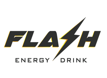 Flash Energy Company