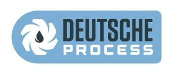 Deutsche Process