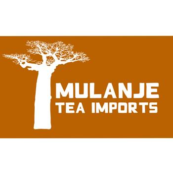 Mulanje Tea Imports