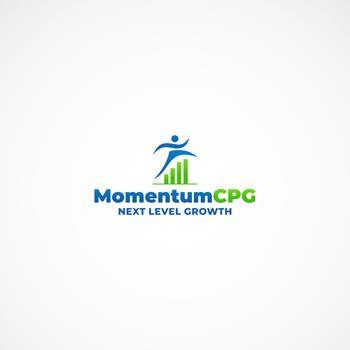MomentumCPG