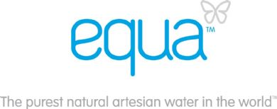 Equa Water Corporation