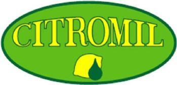 Citromil