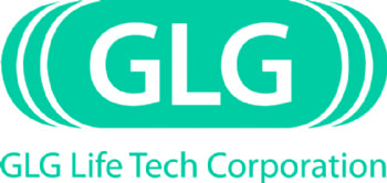 GLG Life Tech Corporation (Stevia)