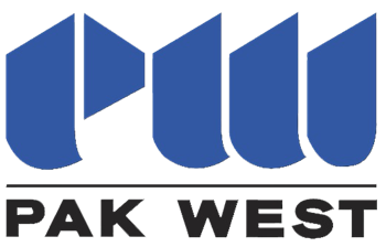 Pak West