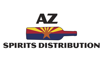 AZ Spirits Distribution