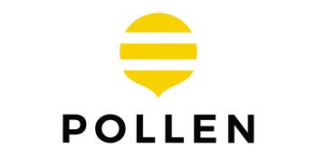 Pollen Brands