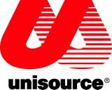 Unisource WorldWide