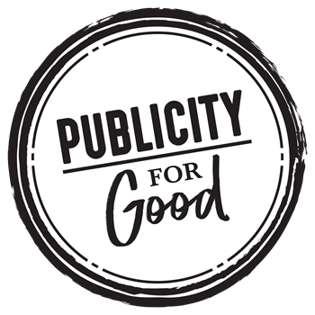 Publicity For Good