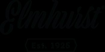 Elmhurst Milked