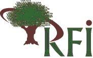 RFI Ingredients