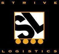 Strive Logistics, LLC
