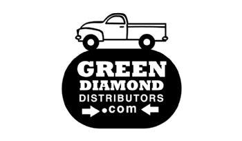 Green Diamond Distributors CORP