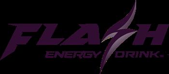Flash Energy Company