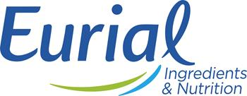 Eurial Ingredients & Nutrition