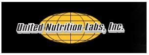 United Nutrition Labs, Inc