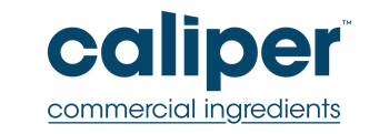 Caliper Commercial Ingredients