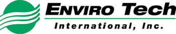 Enviro Tech International