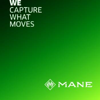 MANE, Inc.