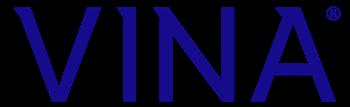 Vina Beverages, Inc.