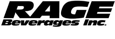 RAGE Beverages Inc.
