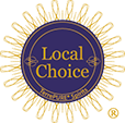 Local Choice, Inc.