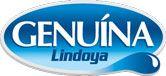 Lindoyana de Águas Minerais LTDA