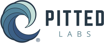 Pitted Labs
