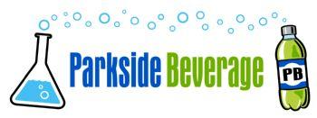 Parkside Beverage