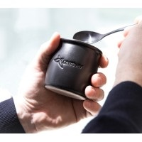 Cermer: Ceramic Food Packaging