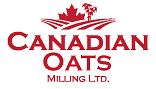 Canadian Oats Millint, Ltd.