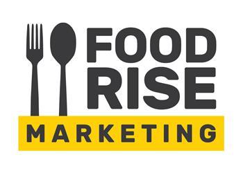 Food Rise Marketing