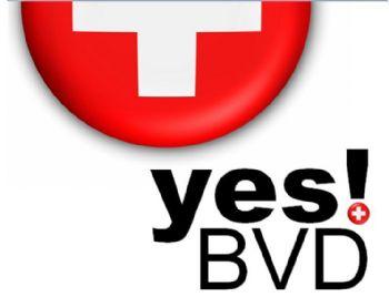 BVD Ltd
