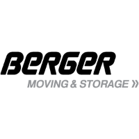 Berger Allied Moving and Storage