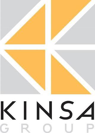 Kinsa Group