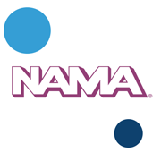 National Automatic Merchandising Association (NAMA)