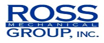 Ross Mechanical Group