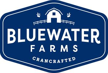 Bluewater Farms