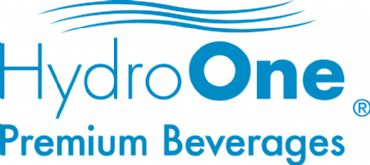 Hydro One Premium Beverages