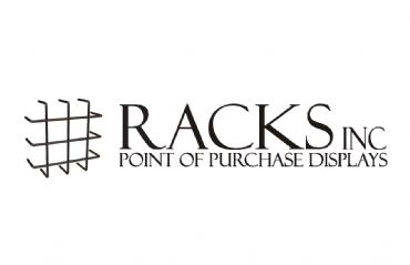 Racks Incorporated