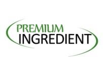 PREMIUM INGREDIENT CO.,LTD