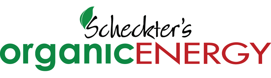 Scheckters Organic Beverages Ltd