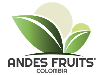 Andes Fruits Colombia®