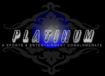 Platinum Sports Entertainment Group, Inc.