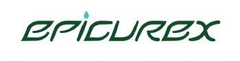 Epicurex LLC