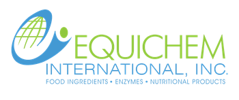 Equichem International, Inc.